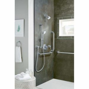 Grohe 19457001 Specifications