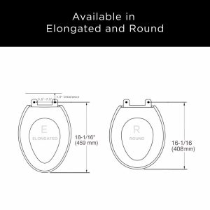 BIO Bidet Ultimate Specifications