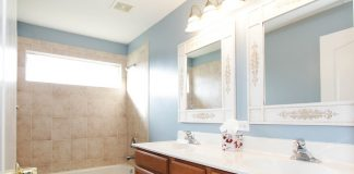 Prime Best Bathroom Mirrors Reviews For You Theyellowbook Wood Chair Design Ideas Theyellowbookinfo