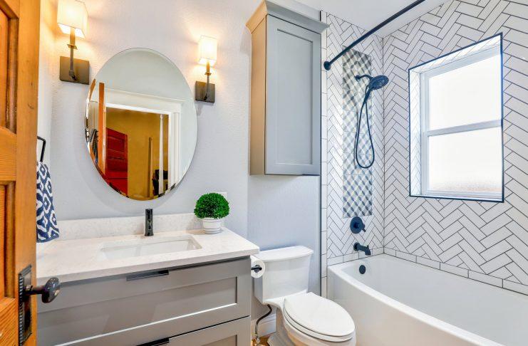 Excellent Best Bath Product Smart Bath Forskolin Free Trial Chair Design Images Forskolin Free Trialorg