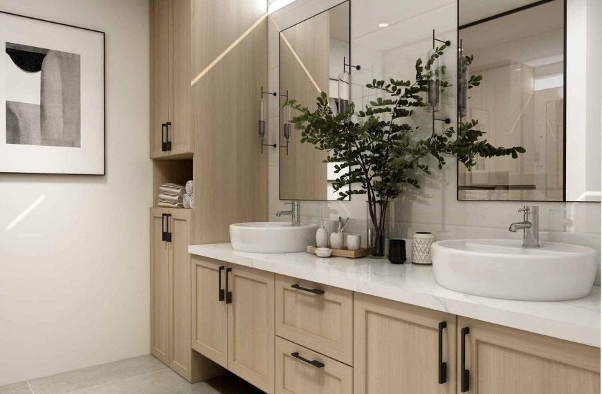 5 Best Touchless Bathroom Faucet Reviews (Make Your Decision)